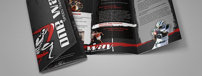 [تصویر:  One-Way-Speed-Trifold-Brochure-Mockup.jpg]